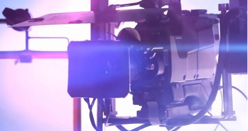 mediumi-kamera-televizija.jpg