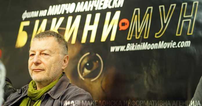milco-mancevski-696x365.jpg