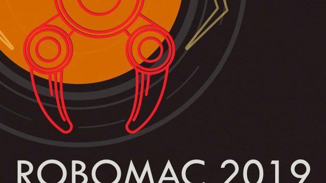 poster-RoboMac-2019f.jpg