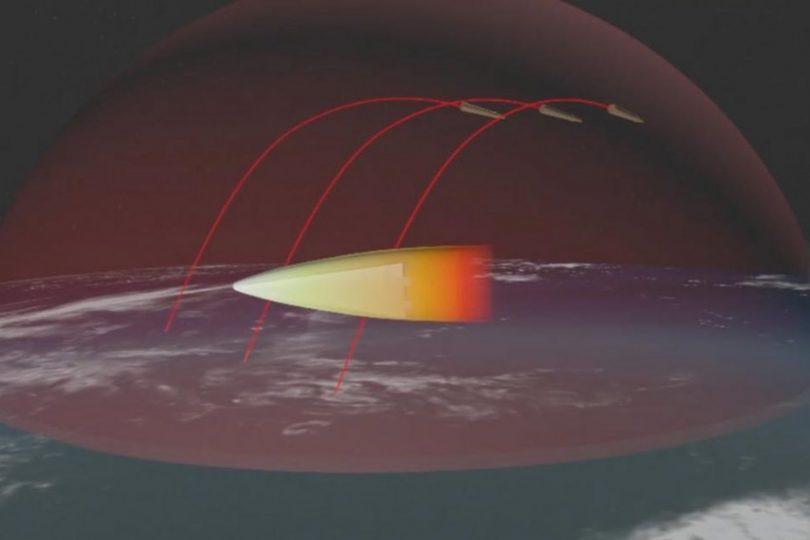 raketi-rusija.jpg