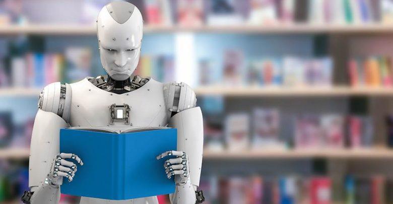 robot-novinarstvo-e-se-poveke-popularno-vo-redaktsiite.jpg