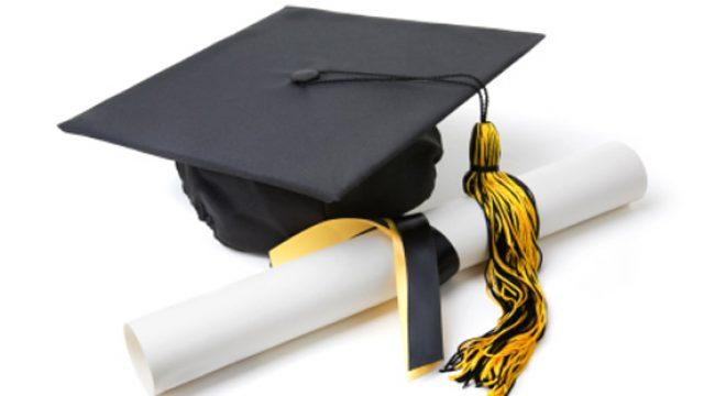 scholarshipprogram-m.jpg