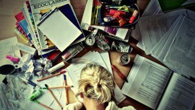 Кои методи ги користат успeшните студенти