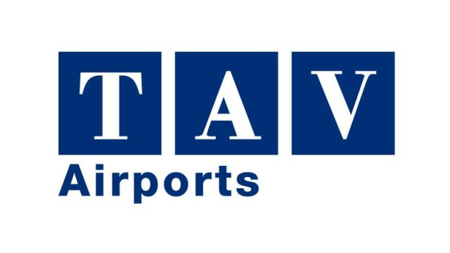 tav-airports.jpg