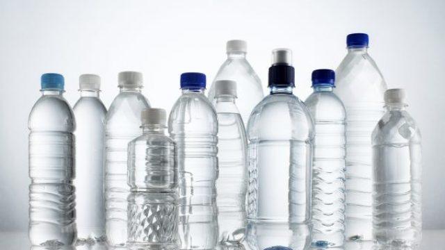 water-bottle-e1552999301987.jpg