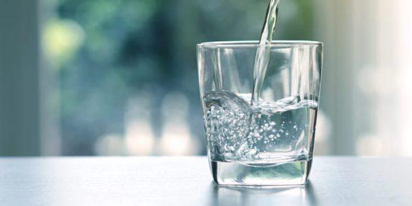water-e1552299668252.jpg