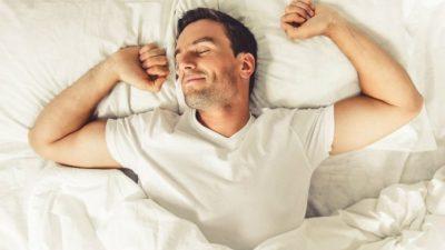 НАСА им плаќа на волонтери 16.500 евра за два месеци лежење во кревет