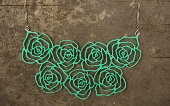 3D-printed-jewelery-652x406.jpg