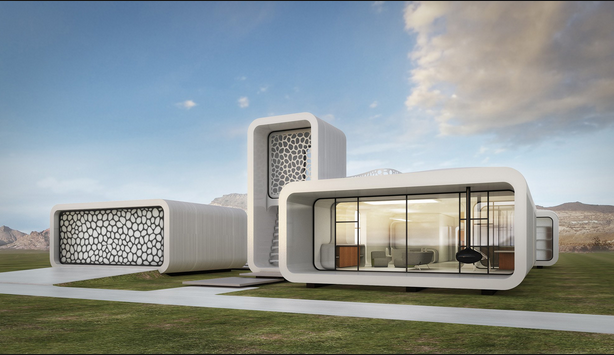 Dubai-first-3D-printed-house.png