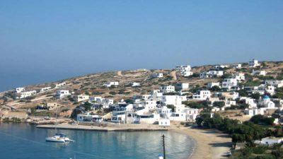 Голема промена на грчки остров: Одлука која на многумина ќе им го промени животот