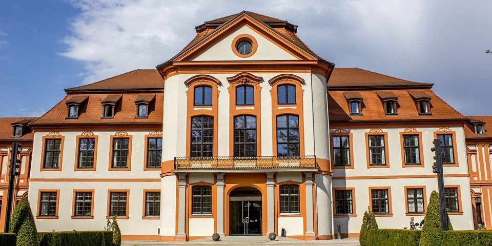 Sommerresidenz_-_Universidad_Cat-lica_de_Eichst-tt-Ingolstadt-38b90p6rn81vqnxhzx1lhc.jpg