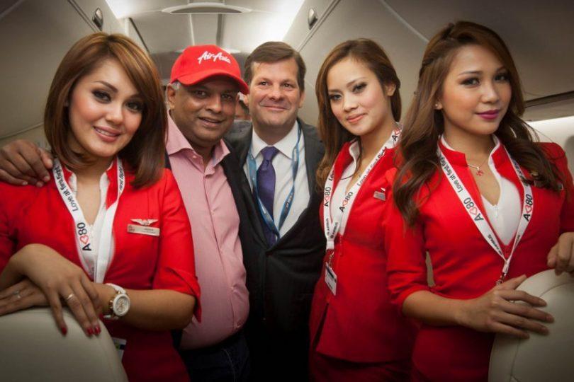 airasia-customer.jpg