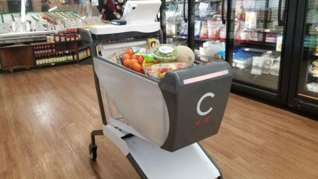 caper-smart-cart-e1553719356805.jpg