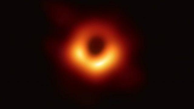crna-rupa.jpg