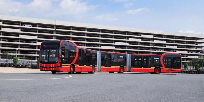 elek-avtobus.png