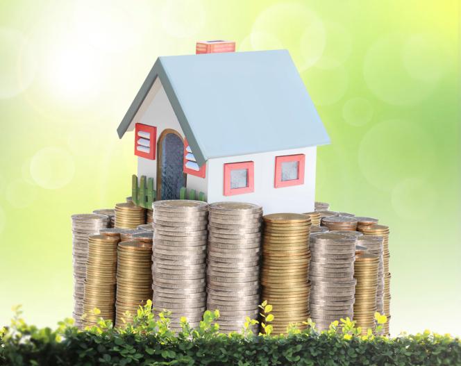 expensive-housing-1.jpg