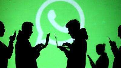 Трикови за WhatsApp кои мора да ги пробате