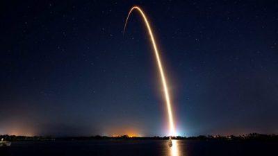Израелците ќе добијат милион долари ако успешно спуштат сонда на Месечината
