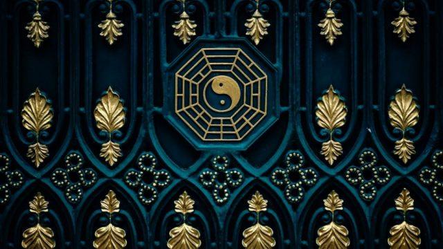 kineska12345.jpg