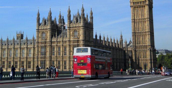 london-ulez-e1554999161996.jpg