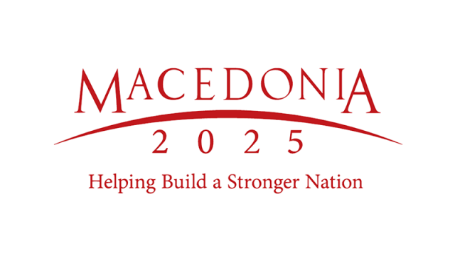 macedonia-2025.png