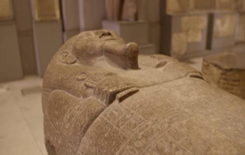 mumija.jpeg
