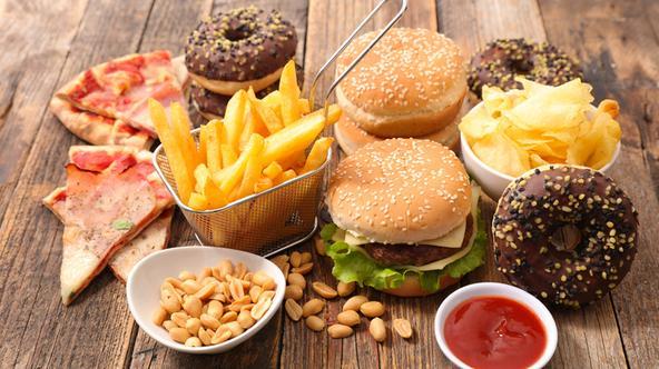 nezdrava-hrana.jpeg