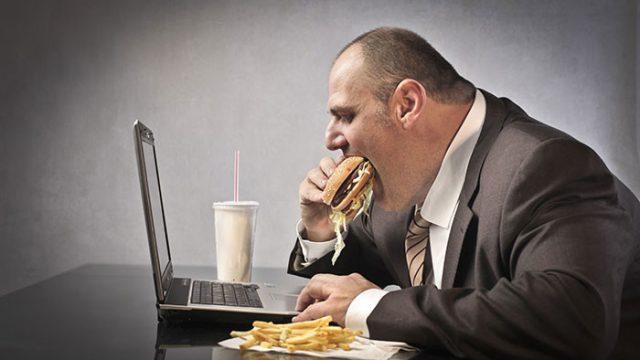 obese-worker1.jpg
