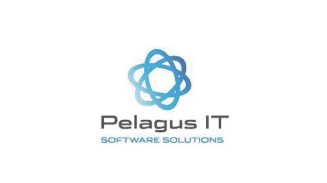 pelagus-it.jpg
