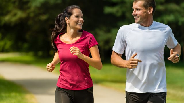 running-couple.jpg