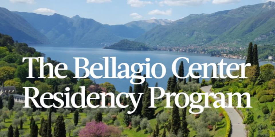 screencapture-rockefellerfoundation-org-our-work-bellagio-center-residency-program-2019-04-03-22_02_34-389xzsw3ry8eojsycylo8w.png