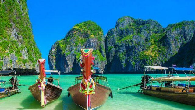 thailand-e1555349848360.jpg