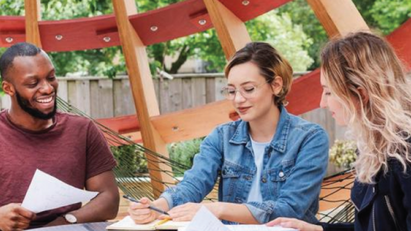 Vice- chancellor scholarships 2019 at University of Westiminister