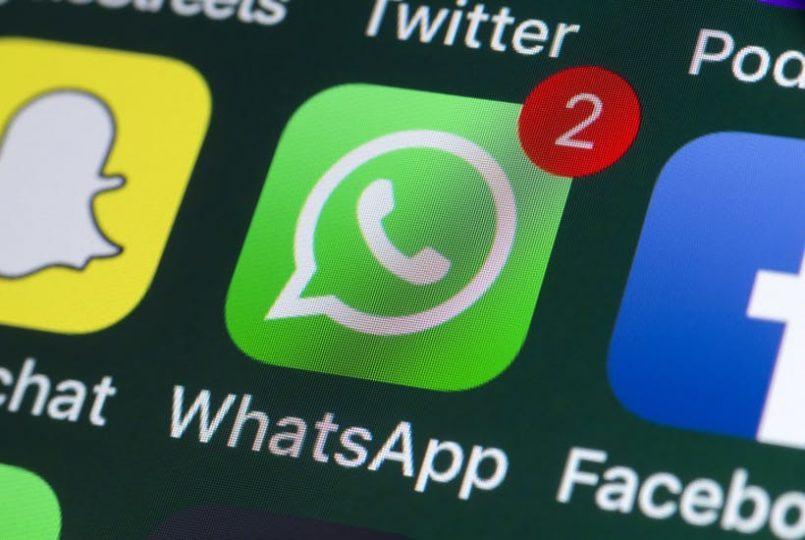 7kmeIzUbnk-hakiran-whatsapp-spioni-vlegle-vo-sistemot-i-kradat-podatoci.jpeg