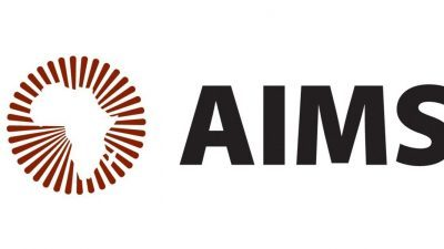Aims postgraduate and postdoctoral reseatch programe 2019