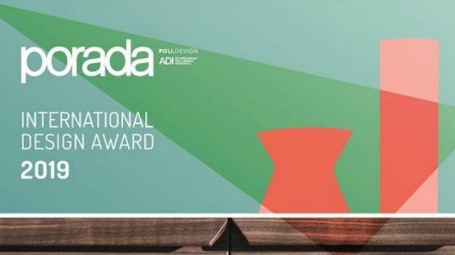 Award2019_WEB-020-38mag58ax0k2ue7xbc7bwg.jpg