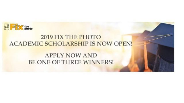 Fix-The-Photo-Academic-Scholarship-38i1onb7rkdzn4nlkklb7k.jpg