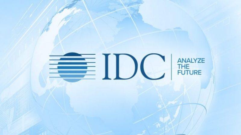 SUMMER INTERNSHIP PROGRAM AT IDC