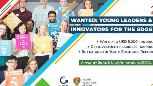 JCI-SDSN-Programme-2019-for-Young-Leaders-and-Innovators-for-the-SDGs-600x338-38jfswbllfb9wz6ds9gge8.jpg
