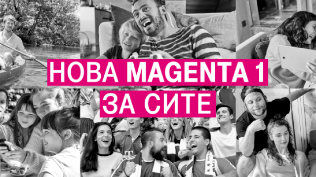 Magenta-1.png