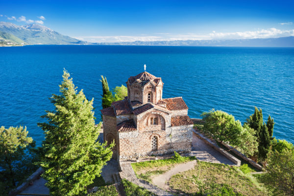 Ohrid-1-e1520889034355.jpg
