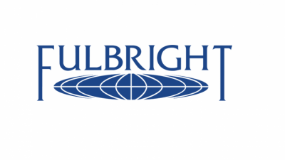 FULBRIGHT U.S. SCHOLAR PROGRAM- JOURNALISM
