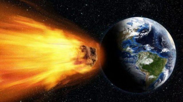 asteroid123rf1200px-696x464-e1557126064517.jpg