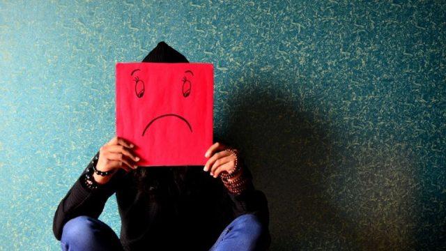 depression_1558347017-768x508.jpg
