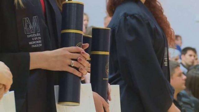 diplomi-hrvtaska-1-696x392.jpg