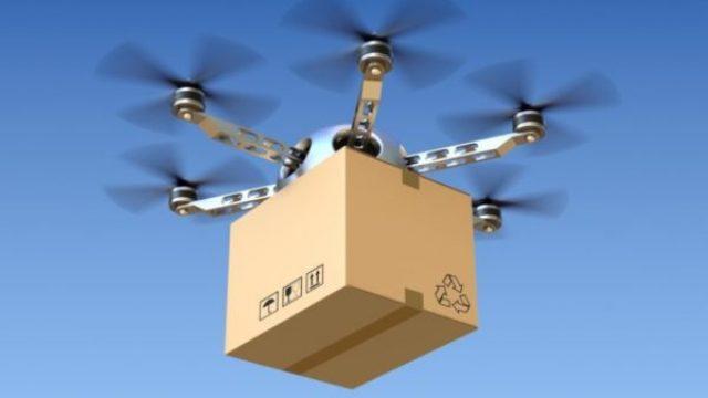 drone-delivery-1-796x531-e1508702559422.jpg