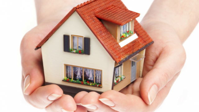 housing-loan-e1558957856820.png