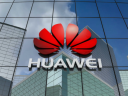 Хуавеј лиценцираше сопствен оперативен систем