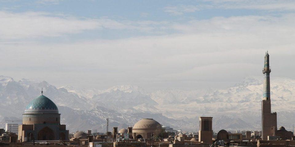 iran-3854254_1280-38ht3har6ihkpx2mwfw1s0.jpg