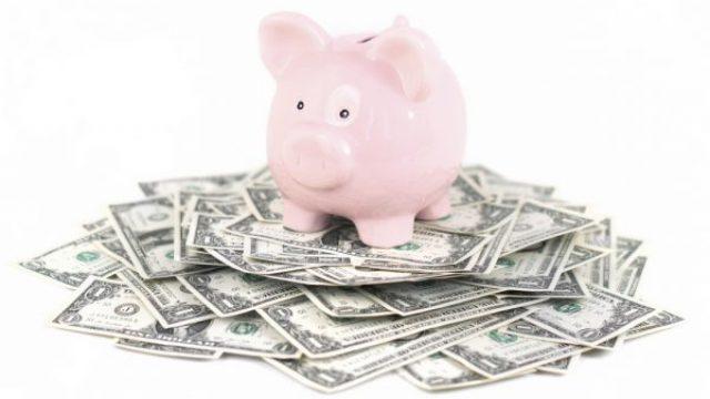 kids-money-e1549899614451.jpg